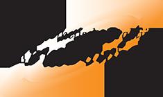 Tandprothetische praktijk Zembowicz – Waalwijk. Voor een kunstgebit, implantaten en (spoed)reparaties Logo