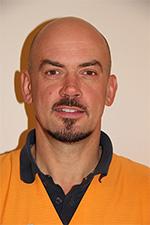 Radek Zembowicz